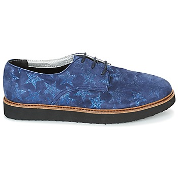 Derbies Ippon Vintage JAMES SKY