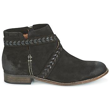 Boots MTNG DI