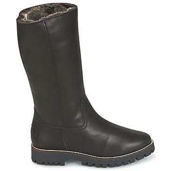 Boots Panama Jack TANIA