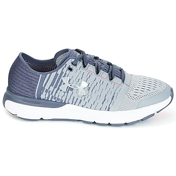 Chaussures Under Armour UA W SPEEDFORM GEMINI 3 GR