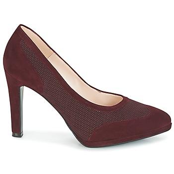Chaussures escarpins Peter Kaiser HERNA