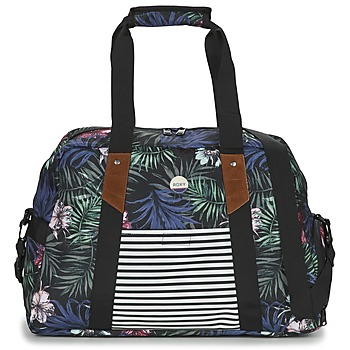 Sacs Femme Sacs de voyage Roxy SUGAR IT UP Marine / Multicolore
