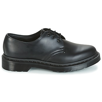 Chaussures Dr Martens 1461 MONO