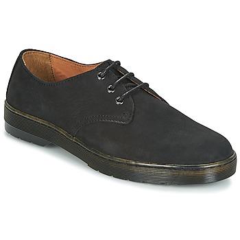 Chaussures Homme Derbies Dr Martens CORONADO Noir