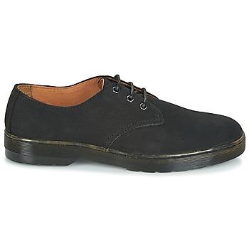 Chaussures Dr Martens CORONADO