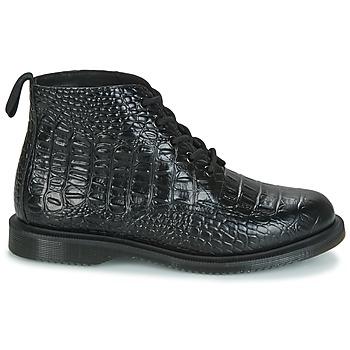 Boots Dr Martens EMMELINE