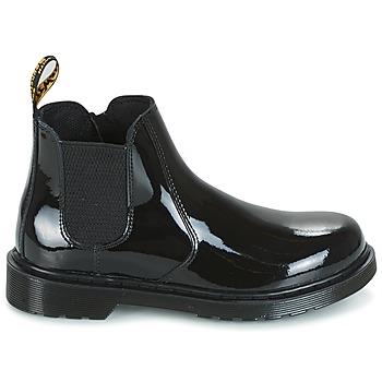 Chaussures enfant Dr Martens BANZAI