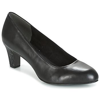 Chaussures Air max tnFemme Escarpins Tamaris KARISA Noir
