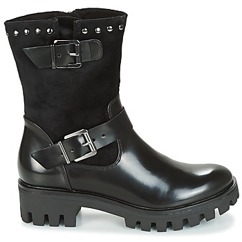 Boots Tamaris BITSY