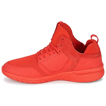 Supra METHOD Rouge