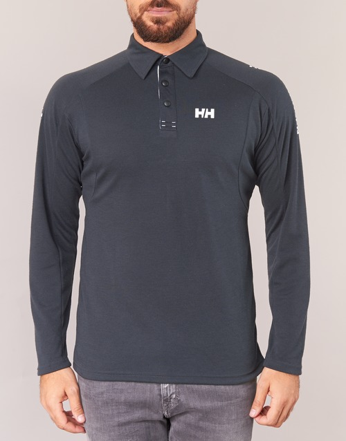Helly Hansen HP SHORE Marine