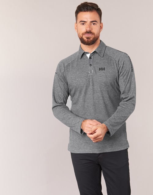 Helly Hansen HP SHORE Gris