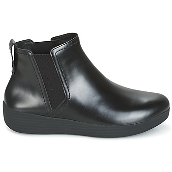 Bottines FitFlop SUPERCHELSEA BOOT