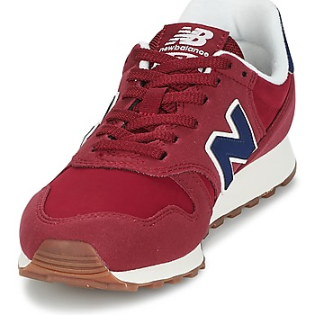 new balance ml373 bleu rouge