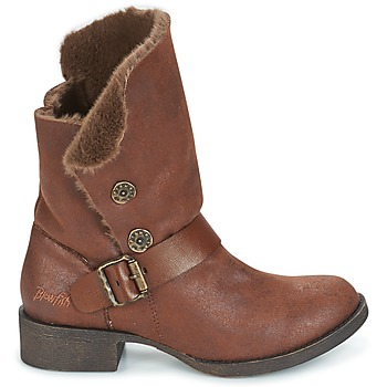 Boots Blowfish Malibu KATTI
