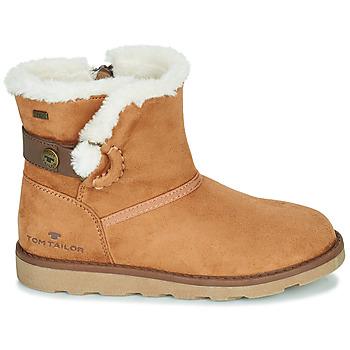 Boots enfant Tom Tailor JAVILOME