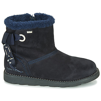 Boots Enfant tom tailor javilome