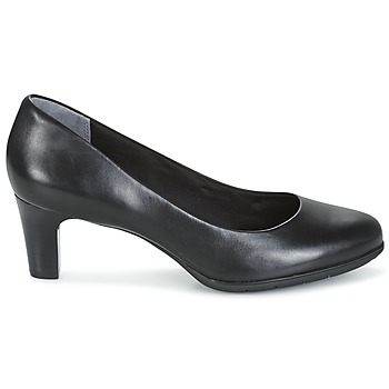 Chaussures escarpins Rockport MELORA PLAIN PUMP