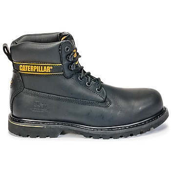 Boots Caterpillar HOLTON ST SB