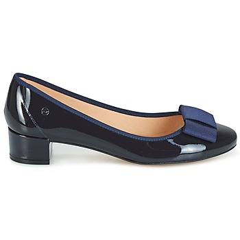 Ballerines Betty london hony