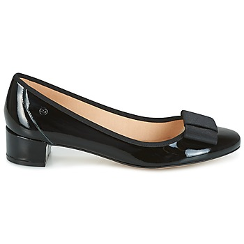 Ballerines Betty london henia