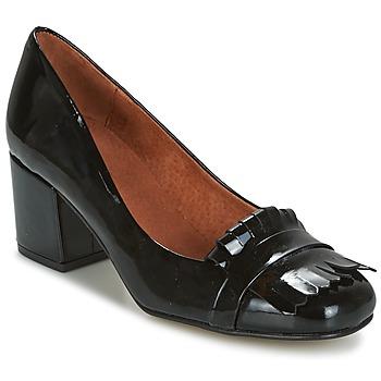 Chaussures Air max tnFemme Escarpins Betty London HATOUMA Noir