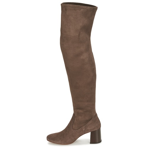Betty London HERMO Taupe