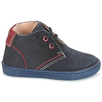 Boots enfant Chicco COBIN