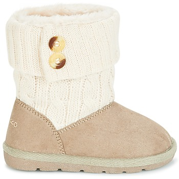 Boots Enfant chicco charme