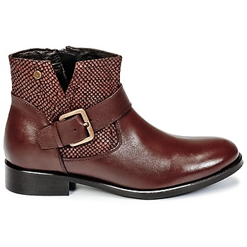 Boots Hush puppies DORAN