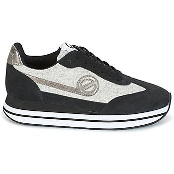 Chaussures No name eden jogger