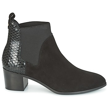 Bottines Dune London OPRENTICE