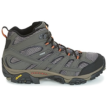 Guy Outmost Gtx - Chaussures Pour Les Hommes / Marron Merrell jyvvF3B