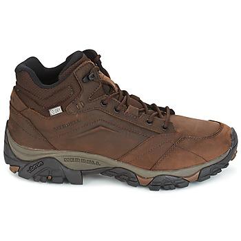 Boots Merrell MOAB VENTURE MID WTPF
