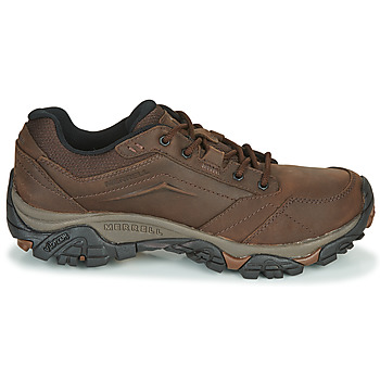 Chaussures Merrell MOAB VENTURE LACE
