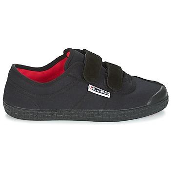 Chaussures Enfant kawasaki basic v kids