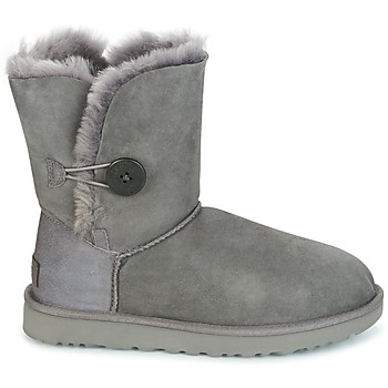 Boots UGG BAILEY BUTTON II