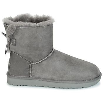 Boots UGG MINI BAILEY BOW II