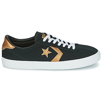 Baskets Basses converse breakpoint ox