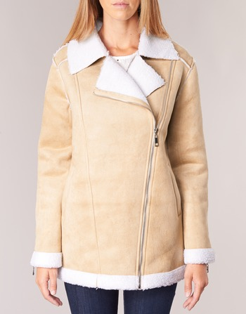 Betty London HARMI Beige