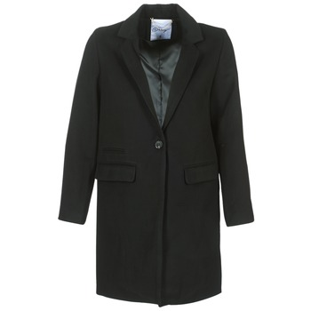 Manteau Betty london hodisse
