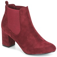 Chaussures Femme Boots Spot on MANIA Bordeaux