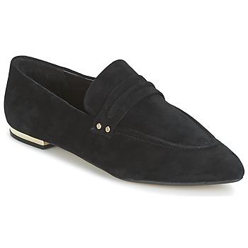 Chaussures Air max tnFemme Mocassins KG by Kurt Geiger KILMA-BLACK Noir