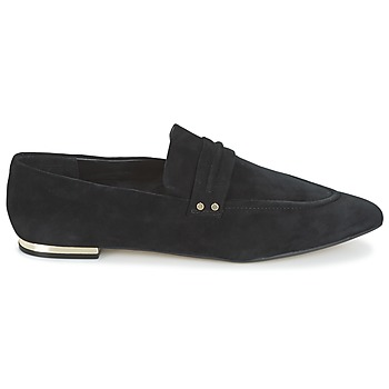 Mocassins KG by Kurt Geiger KILMA-BLACK
