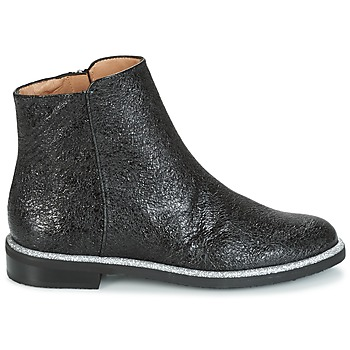 Boots Fericelli holgane
