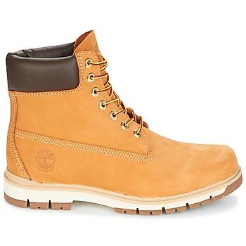 Boots Timberland RADFORD 6