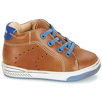 Chaussures Enfant babybotte ankara