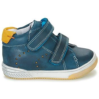 Chaussures Enfant babybotte antilles