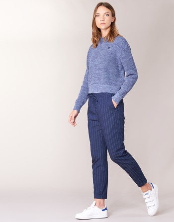 G-Star Raw BRONSON PS SPORT WMN Bleu