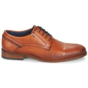 Chaussures Coxx Borba BERTO